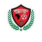 Wright & Unity Sports