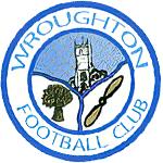 Wroughton Reserves