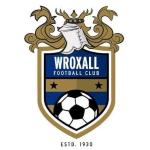 Wroxall