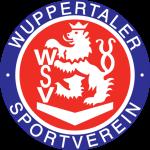 Wuppertaler SV 1954 e.V.