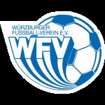 Wurzburger FV