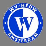 WV-HEDW (Wilhelmina Vorruit - Hortus Eendracjt Does Winnen)