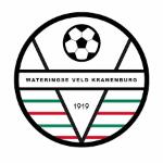 WV Kranenburg