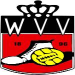 WVV (Winschoter Voetbal Vereniging)