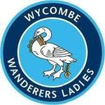 Wycombe Wanderers Ladies