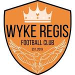 Wyke Regis Reserves