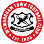 Wymondham Town Women