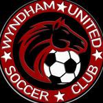 Wyndham United