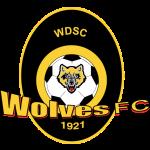Wynnum Wolves
