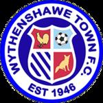 Wythenshawe Town