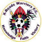 X-Roads Warriors