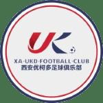 Xian UKD