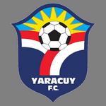 Yaracuy