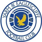 Yarm & Eaglescliffe