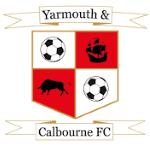 Yarmouth & Calbourne