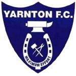 Yarnton Reserves