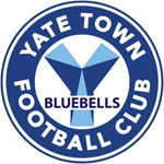 Yate Town Reserves