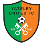 Yateley United B