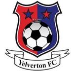 Yelverton