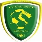 Yeovil Town Women