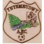 Ynysmeudwy Athletic