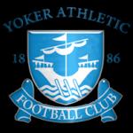 Yoker Athletic