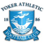 Yoker Athletic U20