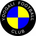 Yoogali
