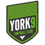 York 9 FC