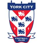 York City Ladies