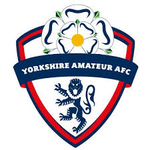 Yorkshire Amateur