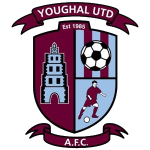 Youghal United