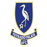 Ystradglynais AFC