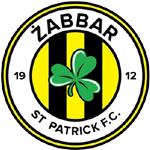 Zabbar St Patrick