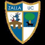 Zalla Union Club