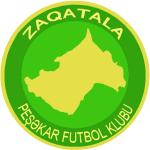 Zaqatala