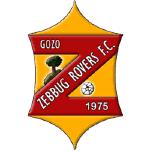 Zebbug Rovers