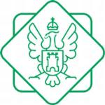 Zeelandia Middelburg