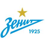 Zenit St Petersburg Women