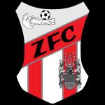ZFC Meuselwitz