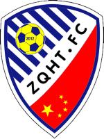 Zhaoqing Hengtai