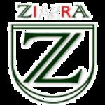 Ziarra Club
