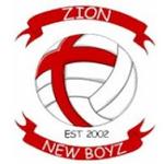 Zion New Boyz