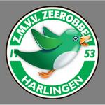 ZMVV Zeerobben (Zaterdagmiddag Voetbalvereniging)