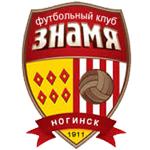 Znamya Noginsk