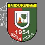 Znicz Biala Piska