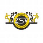 ZSV (Zeilbergse Sportvereniging)