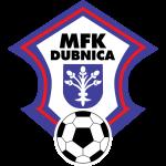 ZTS Dubnica