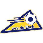 ZVV De Esch