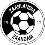 ZVV Zaanlandia (Zaandamse Voetbalvereniging)